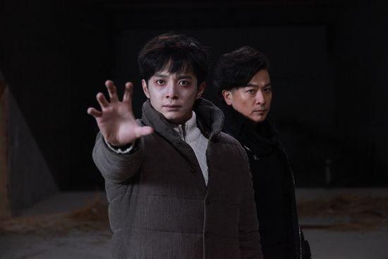 《灵魂摆渡2》今晚开播 观剧攻略解析神秘暗线