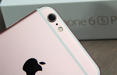 iphone 6s和6s plus评测: 摄像头架构/体验