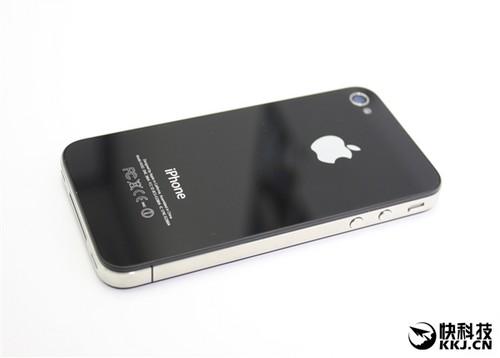 iPhone 7 Plus配置首曝光!3GB内存+A10处理器