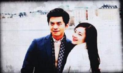 李健老婆孟小蓓_李健和妻子孟小蓓