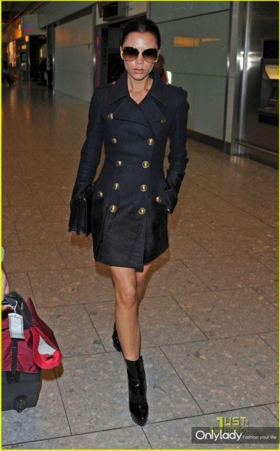 Victoria+Beckham+Victoria+Beckham+Heathrow+EJ7yf8OsOJkl