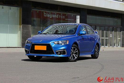 东南汽车两款特别版车型将于广州车展上市高清图片