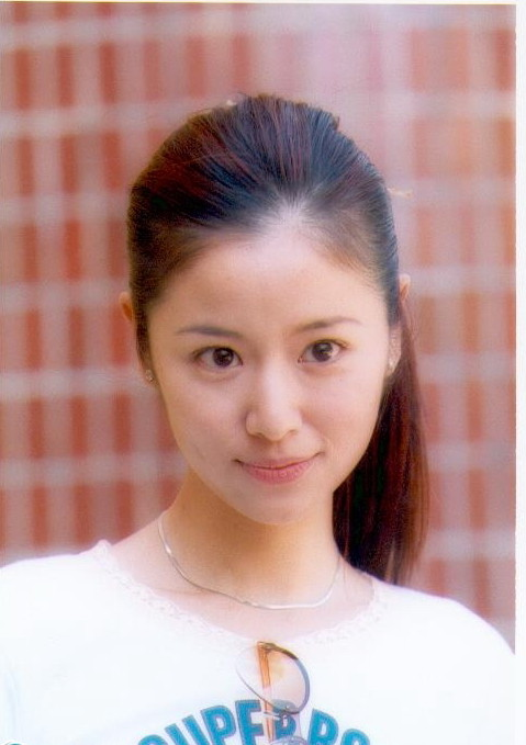 李易峰初恋14岁赵薇痴迷老男人 范冰冰初恋肠子悔绿图片