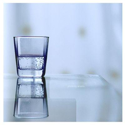 养生保健:上班族喝水用什么杯子最健康?