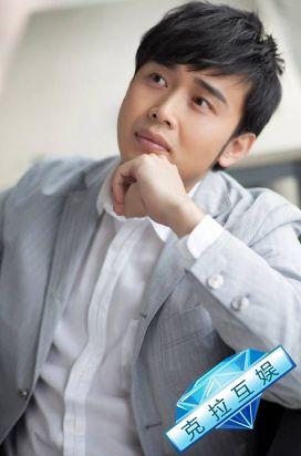 李晔李水诺参演国内首部互联网话剧题材《克拉vip电影爱情图片