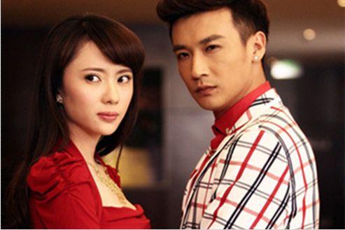 《家和万事兴》7、8集 电视剧演员表1-75剧情介绍大结局