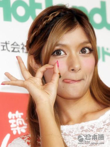 日本频道 娱乐  原标题:最想与之共度圣诞的女神排行  石原里美第二图片