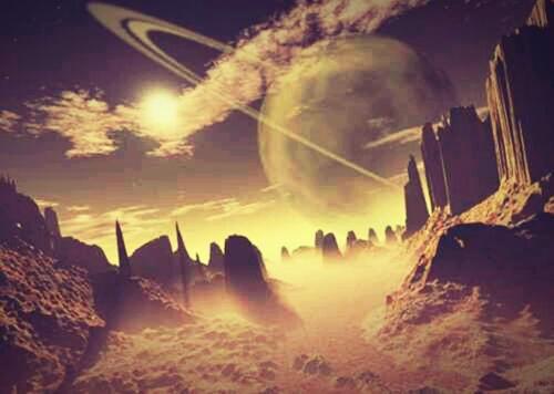 厄爾尼諾現象進一步增強系逾15年來威力最強大