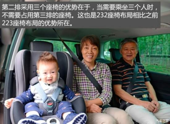 大众(进口) 夏朗 2013款 2.0TSI 舒适型 欧V