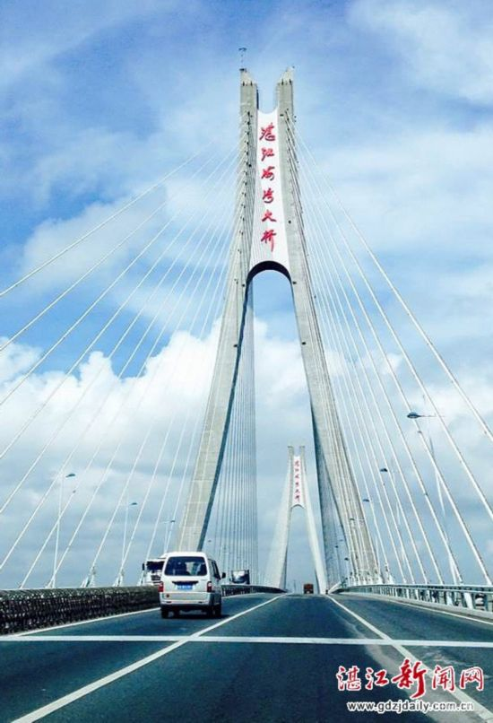 2015中国海博会交通攻略手册 本地人外地人都适用