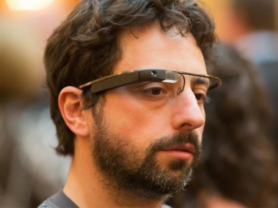 谷歌眼镜大众版将取消镜片 变身智能耳机