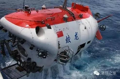 2015中国海博会参观攻略