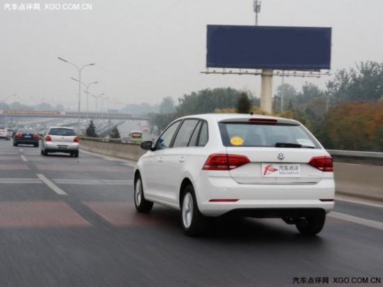 新手上路攻略 驾驶技巧及注意事项