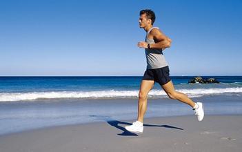 养生保健:男人40岁后健身注意8点效果更好