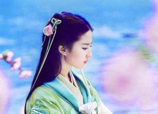 曝胡歌安以轩出演仙剑奇侠传电影 女主未定网友喊话刘亦菲图片