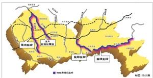 深圳4条迅快将避免费畅通行【图】