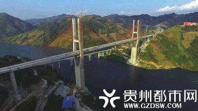 10个经济发展困难县_...被遗忘的角落,经济发展指标均在云南省倒数.昭通11个县区中就有...