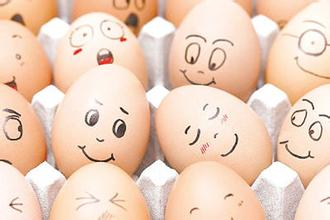 養生警惕:六個誤區讓你吃錯雞蛋患上癌
