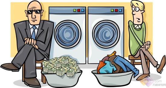 解密购买洗衣机前一定要知道的潜规则