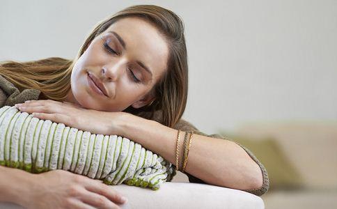 女人肾虚或带来6种疾病 肾虚吃什么食物好
