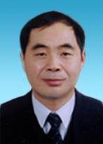 骆玉林任国有重点大型企业监事会主席(图/简历)
