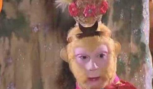 菩提老祖六耳猕猴 西游记隐藏的十大高手排名