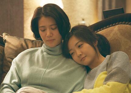温州两家人18-19集 电视剧全集1-36分集剧情介绍大结局