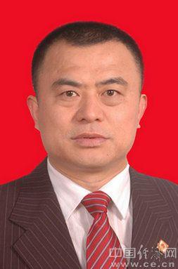 赵勇简历_赵勇任玉树州委副书记(图|简历)--青海频道--人民网