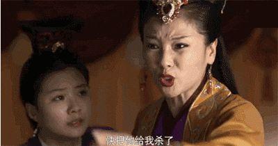 芈月传26 27集剧情 1 81集电视剧全集分集剧情介绍大结局 魏夫人夺回