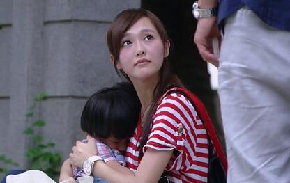 唐嫣长在面包树上的女人15、16集 电视剧全集1-36集剧情介绍大结局