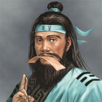 孙恩连年从海岛入寇,前后数十战,又杀死民众数万人.