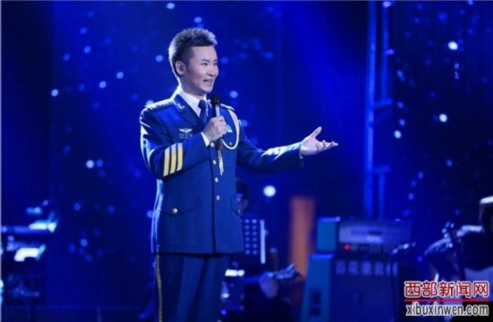 歌曲父亲演唱刘和刚_土豆_高清视频在线观看