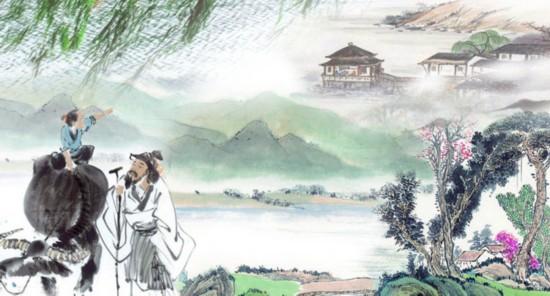 清明节的诗词_关于清明节的诗歌有哪些现代诗