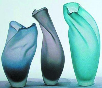 艺术品收藏应趋向大众化