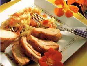 男性養生:20種食物助你健康減壓