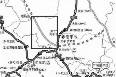 http://halfcocker.com/chalingfangchan/132315.html