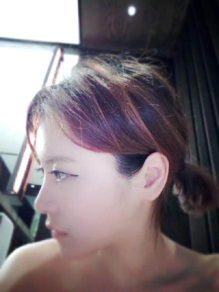 工资主播酥酥拖欠官方tv哭诉三月视频美女斗鱼八段锦斗鱼少林图片