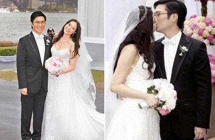 明星成亲价不菲最高达7亿元 盘点近年明星结婚成本惊呆了