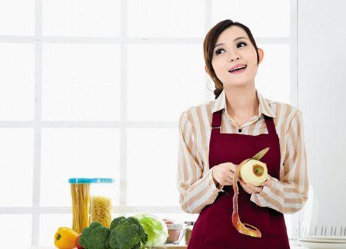 冬天吃水果 既要当令 又要懂吃