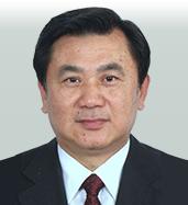 交通运输部党组副书记、副部长冯正霖任中国民用航空局党组书记(图/简历) - cheunglein - cheunglein 的博客