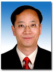 国家文物局领导班子成员调整 顾玉才任党组副书记 - cheunglein - cheunglein 的博客