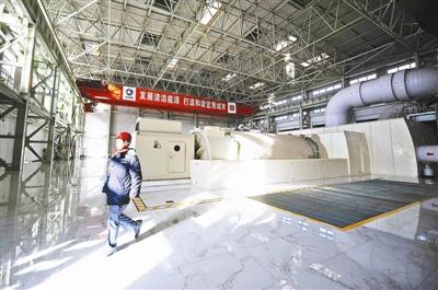 北京煤炭消费量削减至1200万吨 淘汰千家企业