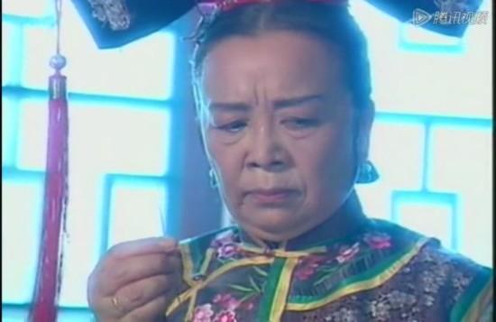 小燕子赵薇塞娅公主张恒领衔 揭 还珠格格 演员背后的秘闻