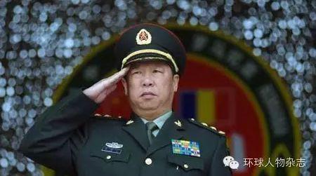 首任陆军司令30多年前演讲曝光曾感动激励无数人