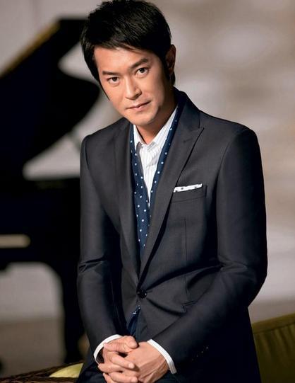 香港艺人收入排名_香港明星收入榜公布排第一名的竟然还是他 baby爱情事业丰收