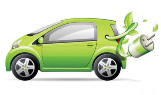 2016年新能源汽车六大政策呼之欲出