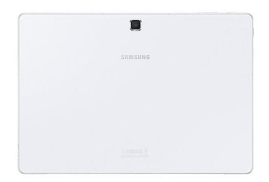三星Win10平板曝光:又一款Surface?
