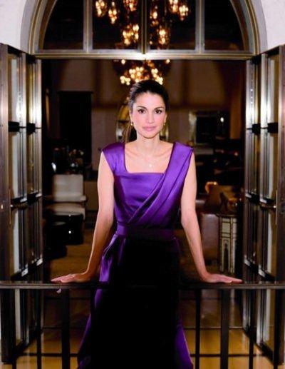 不丹王妃孕照曝光 戴安娜 凯特王妃,盘点嫁入王室的 灰姑娘 组图