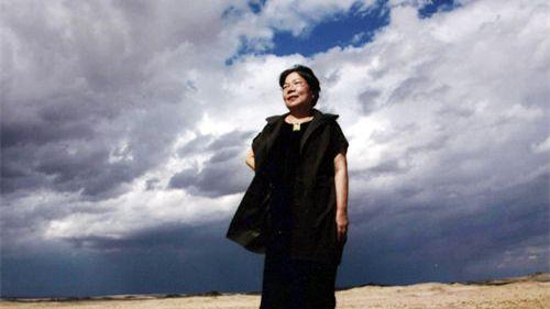 苏力德是蒙古族人精神文化