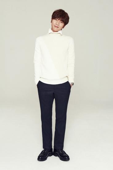 Kwill与Davichi新曲公开 横扫韩国各大音源榜首